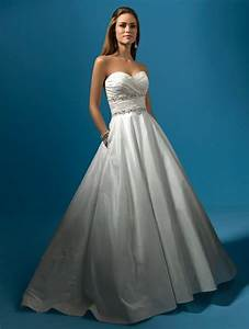 wedding dress pockets wedding pinterest With wedding dresses with pockets
