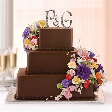 publix cakes prices models   order bakery cakes