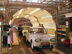 Maserati Rennes : 504 curated citroen ideas by quinnproperties cars citroen ds and maserati ~ Gottalentnigeria.com Avis de Voitures