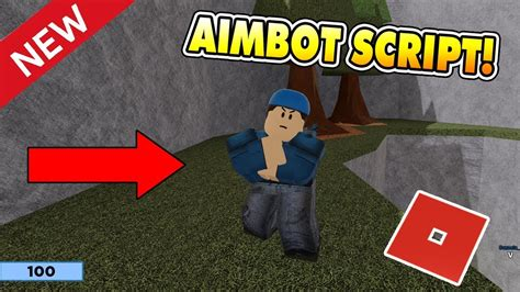 Welcome guys, today i am bringing you guys a brand new hack for arsenal roblox, this hack allows you to gain incredibly op features such as aimbot, wallhack and even no spread! NEW AIMBOT AND ESP SCRIPT! (WALL HACK!) [NOT PATCHED ...