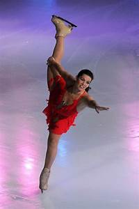 Nancy Kerrigan To Go Dancing With The Stars The