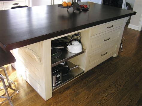 function complements beauty   modern farmhouse style kitchen  residential pros