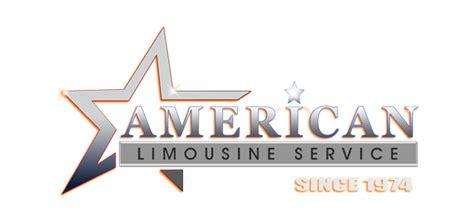 American Limousine Service limo service los angeles limousine service la limo rental la