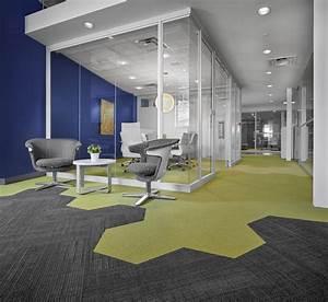 Jennifer jordan interior design gallery jennifer for Interior decorator jobs edmonton