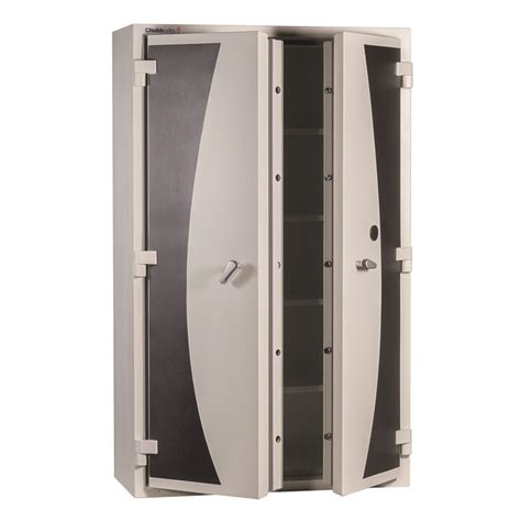 resistant cabinets dpc chubb resistant cabinets and chubb safes