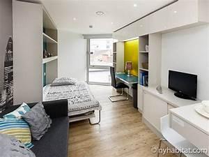 Bar D Appartement : meubles maison appartement londres accueil design et mobilier ~ Teatrodelosmanantiales.com Idées de Décoration