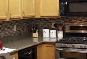 kitchen backsplash home depot home depot kitchen backsplash tile home design ideas