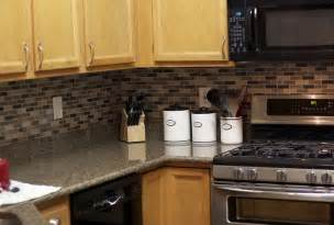 Home Depot Kitchen Tile Backsplash Ideas