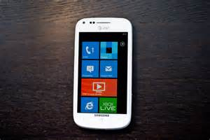 phone for review samsung focus 2 smartphone windows phone for at t