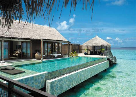 Resort Design And Architecture