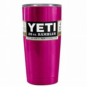 95 best yeti images on pinterest coolers yeti cup and mug With kitchen colors with white cabinets with yeti cooler sticker kit