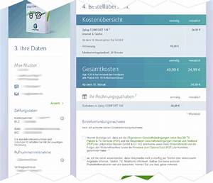 Unitymedia Online Rechnung : zu unitymedia wechseln internet anbieterwechsel zu unitymedia ~ Themetempest.com Abrechnung