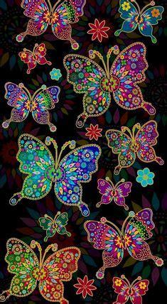 images  cute spring desktop wallpaper