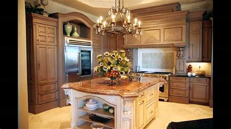 kitchen cabinet quartz granite countertop remodeling