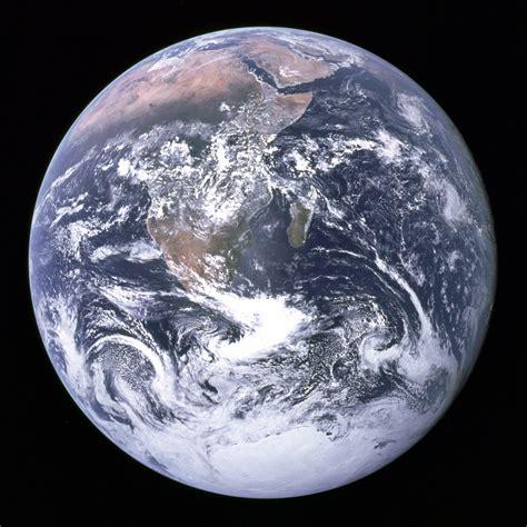 Filethe Earth Seen From Apollo 17jpg Wikipedia