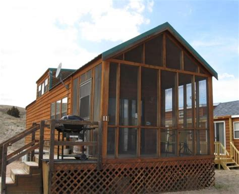 Lake Mcconaughy Cabins For Rent. Lake Mcconaughy Cabins