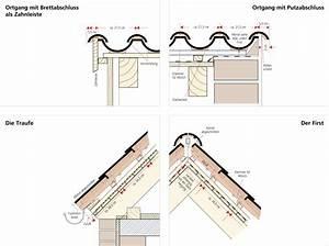 Mönch Und Nonne Dachziegel Preis : dachziegelsuche ~ Michelbontemps.com Haus und Dekorationen