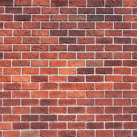 red brick wall texture  architecture diagrams  boards