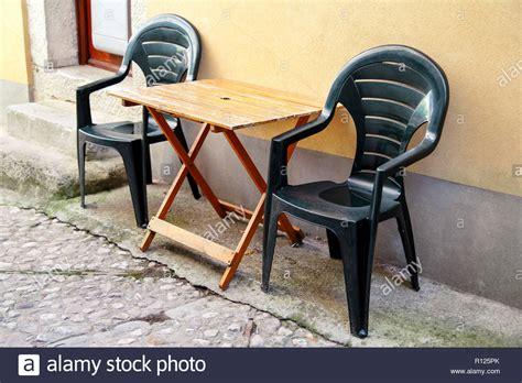 Tavoli E Sedie In Plastica Sedie E Tavoli Di Plastica