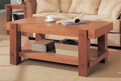 sofa tables with storage cheap coffee table cheap rustic coffee tables glass gallery