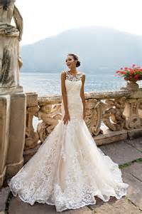 milla wedding dresses 2017 timeless and wedding dresses