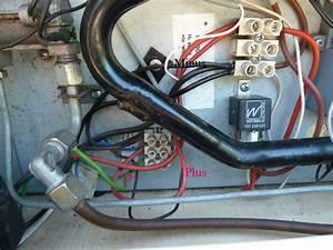 Danfoss Thermostat Wechseln : dometic typ rm 7605l verdrahtungsproblem bei 12v wohnmobil forum seite 1 ~ Eleganceandgraceweddings.com Haus und Dekorationen