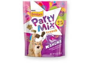 cat treats cat treats friskies 174