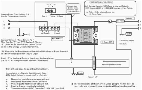 Circuits Faq Electronic Product Design Notes Precision