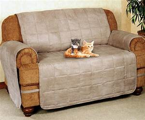 Cat sofa protector protection for sofas and armchairs cat for Furniture protector from cats