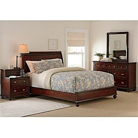 jcpenney bedroom sets pin by mathews on for the home