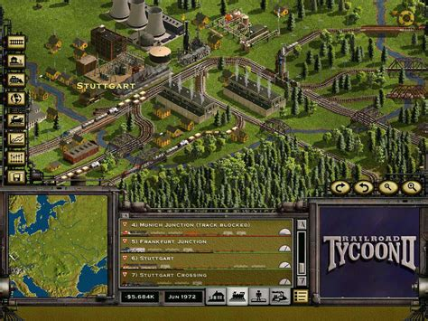 economic simulation games  pc users