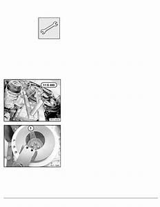 Bmw Workshop Manuals  U0026gt  5 Series E39 530d  M57  Sal  U0026gt  2
