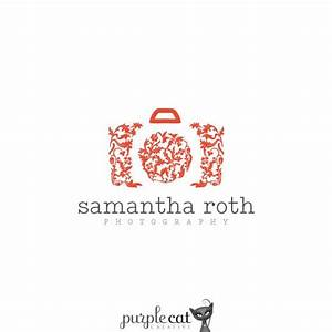 Ready Made Vintage Photography Logo Design | Logo design ...