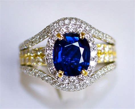 San Antonio Jewelry Buyer  Sell Gold & Diamond Jewelry. Graphic Design College New York. Top Business Android Apps University Of Omaha. San Antonio Emergency Dentist. Sarasota Animal Services Email To Job Posting. Att Uverse 1 800 Number Easy Database Creator. Addiction Treatment Colorado. How To Block Websites Safari Dish World Tv. Hair Transplant Neograft Courses For Radiology
