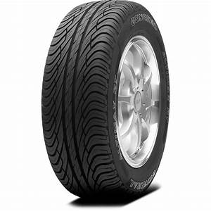 general altimax rt free delivery available tirebuyercom With 235 70r15 white letter tires
