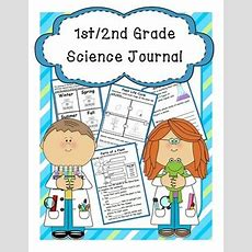 First+gradesecond+grade+science+journal+entries+for+the+entire+year+from+happy+days+in+first