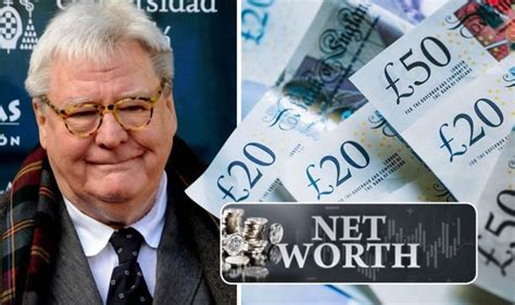 Sir Alan Parker net worth: British director has died aged ...