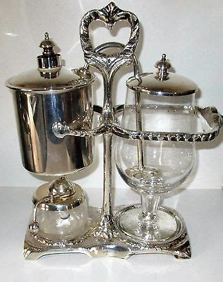 If space is an issue you'll need to balance this out. PERCO RETRO 600 ML BALANCE COFFEE MAKER BELGIUM SILVER PLATE VGC RARE   eBay