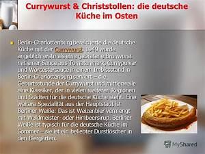 Deutsche Küche Dresden : deutsche k che die deutsche k che so vielseitig ~ Eleganceandgraceweddings.com Haus und Dekorationen