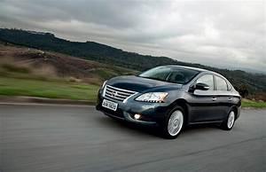 Nissan Sentra 2015 Parte De R  64 090