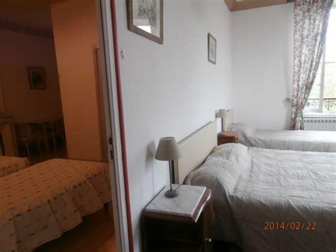 chambre d hote bourgogne bourgogne moniot nie chambre d 39 hôtes
