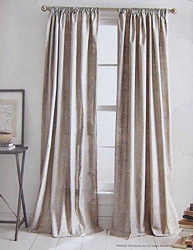 dkny curtains drapes dkny mineral set of 2 window curtains panels 50
