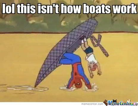 Boat Memes - boat memes best collection of funny boat pictures