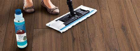 streak free laminate floor cleaner clean your floors the environmentally friendly way with clean green active