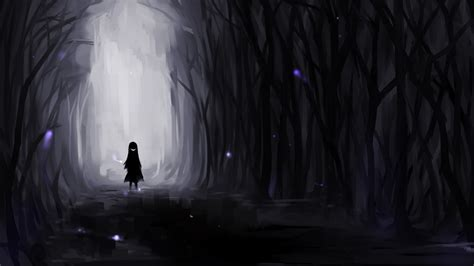 Scary Anime Wallpaper - scary anime wallpaper 58 images
