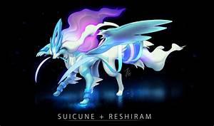 Pokémon Image #1977608 - Zerochan Anime Image Board