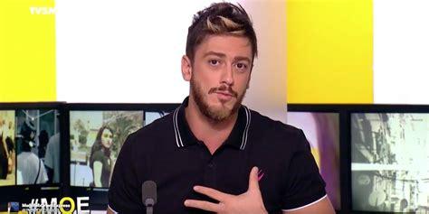 Le Phénomène Saad Lamjarred Expliqué Par Lui-même Sur Tv5