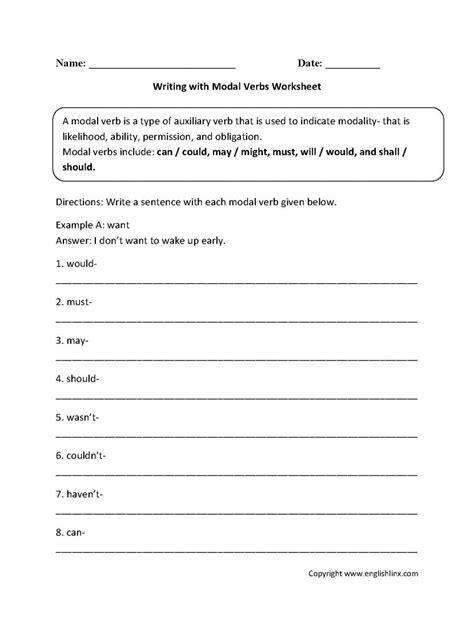 second grade irregular verbs worksheets worksheets for all