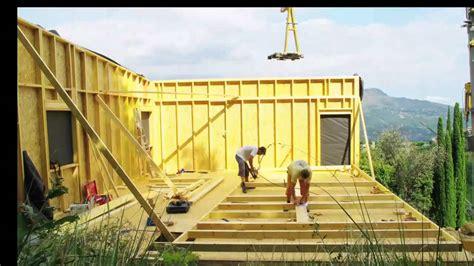 particulier outils trouver un bureau de poste prix maison ossature bois cle en 28 images maison bois