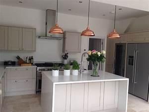 howden39s kitchen kitchen pinterest kitchens With kitchen furniture howdens